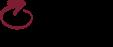 W&S Verpflegungswelt Logo