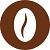 W&S Verpflegungswelt Kaffeewelt