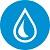W&S Verpflegungswelt Wasserwelt