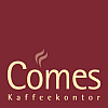 Comes Kaffeekontor