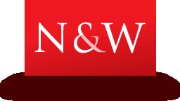 N&W Global Vending